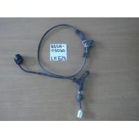 Провод датчика ABS RR Lh Б/У 8951605030