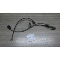 Провод датчика ABS RR Lh Б/У 8951633040