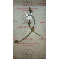 Провод датчика ABS задний Lh Б/У 8951633080