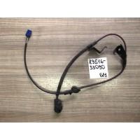 Провод датчика ABS FR Rh Б/У 8951633090