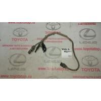 Провод датчика ABS Б/У 8951648200