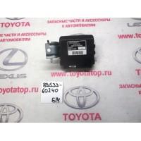 Блок управления 4WD Б/У 8953360240