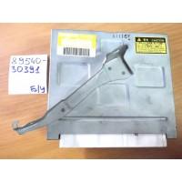Блок управления ABS & TRC & VSC Б/У 8954030391