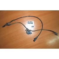 Датчик ABS FR Rh Б/У  8954202061