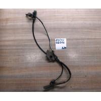 Датчик ABS FR Lh Б/У 8954302061