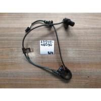 Датчик ABS RR Rh Б/У 8954548030