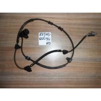 Датчик ABS RR Rh Б/У  8954560030
