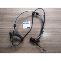 Датчик ABS RR Lh Б/У 8954660030