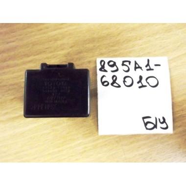 Реле Б/У 895A168010