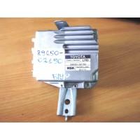 Блок управления электроусилителем  Б/У 8965002150