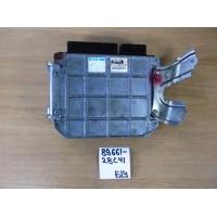 Блок управления двигателем Б/У 8966128c41