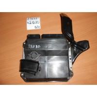 Блок управления двигателем Б/У 8966142G70