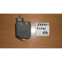 Приемник управления двери Б/У 897410С041