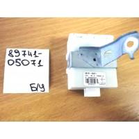 Блок приемник управления дверью Б/У 8974105071