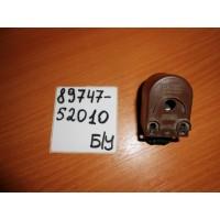 Звуковой сигнал открытой двери RR Б/У 8974752010