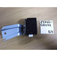 Блок контроля давления в шинах Б/У 897600E031