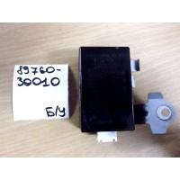 Блок контроля давления в шинах Б/У 8976030010