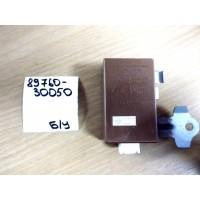 Блок контроля давления в шинах Б/У 8976030050