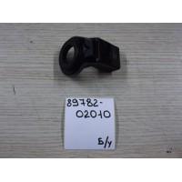 Антенна ключа Б/У 8978202010