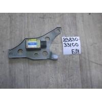 Датчик подушки безопасности Б/У 8983033100