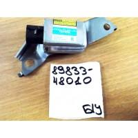 Датчик подушки безопасности Б/У 8983348010