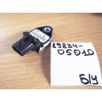 Датчик подушки безопасности Б/У 8983405010