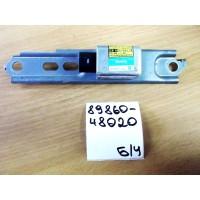 Датчик подушки безопасности Б/У 8986048020