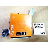 Блок управления фарами Б/У 8994030080