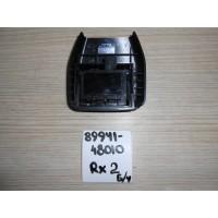 Датчик дождя RXII 8994148010