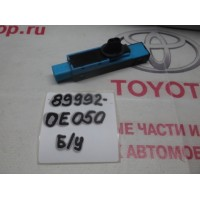 Антенна Б/У 899920E050