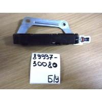 Антенна ключа Б/У 8999730080