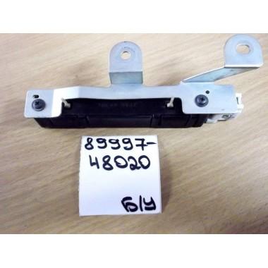 Антенна ключа Б/У 8999748020