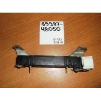 Антенна ключа Б/У 8999748050