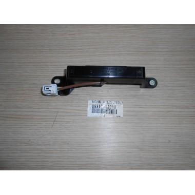 Антенна ключа 8999752010