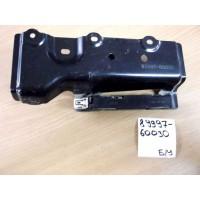 Антенна ключа Б/У 8999760030