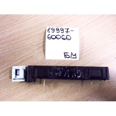Антенна ключа Б/У 8999760060
