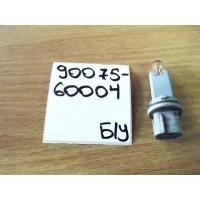 Патрон габаритной лампы Б/У 9007560004