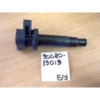 Катушка зажигания Б/У 9008019019
