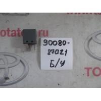 Реле Б/У 9008087021