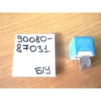 Реле Б/У 9008087031