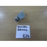 Конденсатор Б/У 9008088003