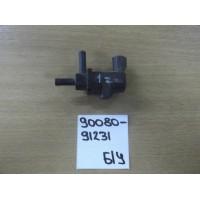 Клапан электромагнитный Б/У 9008091231