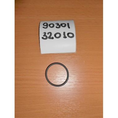 Кольцо уплотнительное фильтра коробки передач 9030132010