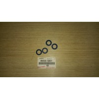 Кольцо уплотнительное сливной пробки 9043012031