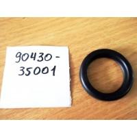 Уплотнительное кольцо маслозаливной горловины 9043035001