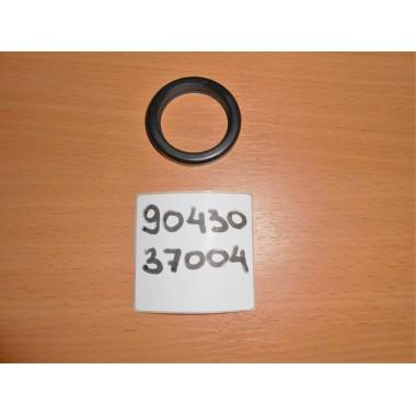 Уплотнительное кольцо крышки маслозаливной горловины 9043037004