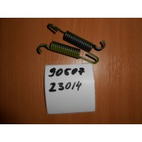 Пружина тормозного механизма 9050723014