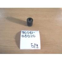 Втулка крепления топливной рампы Б/У 9056108020
