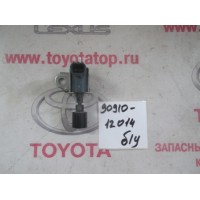 Клапан вакуумный Б/У 9091012014