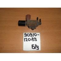 Клапан электромагнитный Б/У 9091012089